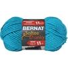 Softee Chunky Yarn-Ultra Blue