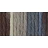 Softee Chunky Ombre Yarn-Natures Way