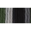 Softee Chunky Ombre Yarn-Dads Scarf