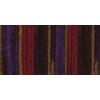 Classic Wool Dk Super Wash Yarn-Autumn Spice