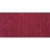Classic Wool Dk Super Wash Yarn-Claret