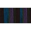 Classic Wool Dk Super Wash Yarn-Welsh Coast