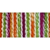 Baby Coordinates Yarn Ombres - Posy Patch