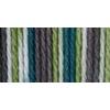 Softee Baby Ombre Yarn - Prince Pebbles