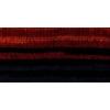 Kroy Socks Yarn - Rainbow Stripes