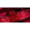 Red Heart Boutique Ribbons Yarn-Rosebud