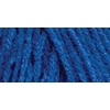 Red Heart Super Saver Yarn-Blue Suede