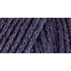 Red Heart Super Saver Yarn-Charcoal