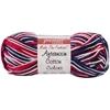 Afternoon Cotton Multi Yarn-Americana
