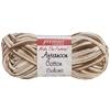 Afternoon Cotton Multi Yarn-Naturals