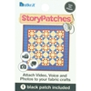 Storypatches Iron On