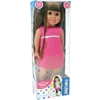 "Springfield Collection Pre-Stuffed Doll 18""-Emma/B"