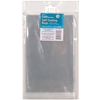 Self Sealing Bags, 36-Pack