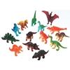Creatures Inc.-Dinosaurs 14/Pkg