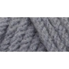 Yarn - With Love-Pewter