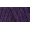 Yarn - With Love-Violet