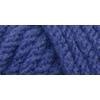 Yarn - With Love-True Blue