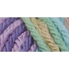 Yarn - With Love-Waterlily