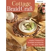 Braid Craft Books-Cottage Braid Craft