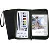 Keep N' Carry Artist Set-Acrylic Paint