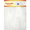 Fuseworks Kiln Paper Sheets - 4 Ct