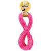 Noodle Roonie Craft Wire Pink