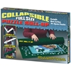 """Collapsible Puzzle Roll-Up-36"""" For Up To 1,000 Pie"""