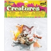 Creatures Inc.-Dogs 8/Pkg
