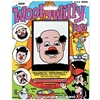 Magnetic Personalities -Wooly Willy