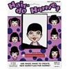 Magnetic Personalities -Hair-Do Harriet