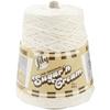 Sugar'N Cream Yarn-Soft Ecru