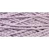 Needloft Craft Yarn 20 Yard Card-Lilac