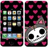iPhone 4S Skin - Mao Mao Luv