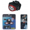 As Seen On Tv Headlamps 3 Pack