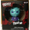 Funko Dorbz Jason Voorhees Exclusive Friday 13th