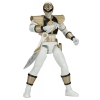 Mighty Morphin Power Rangers White Ranger