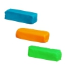 Play Doh Grab N' Go Refill Set - Green Blue and Orange