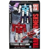 Transformers Titans Return Cloudraker and Wingspan