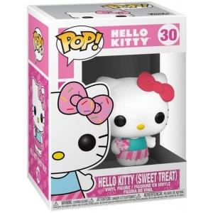 Funko POP! Hello Kitty Sweet Treat
