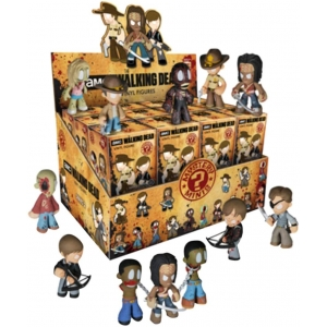 Funko Walking Dead Series 2