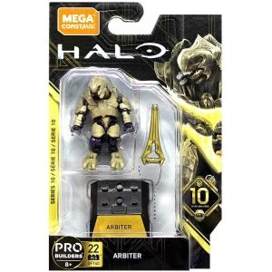 Heroes Pro Builders Series 10 Arbiter