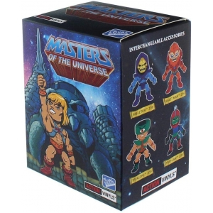 Masters of The Universe Blindbox