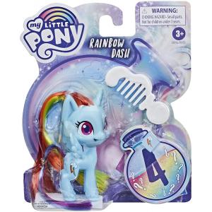 My Little Pony Rainbow Dash Pony Figure