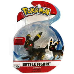 Pokemon Battle Figure Umbreon