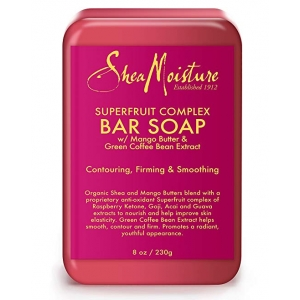 SuperFruit Complex Soap