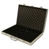 1000_Ct_Aluminum_Case_2.jpg