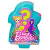 Barbie Dreamtopia Blind Pack Surprise Mermaids
