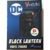 Black Lantern Vinimates Vinyl Figure