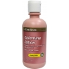 Calamine Usp Skin Protectant Drying Lotion
