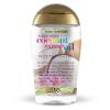 Coconut Miracle Oil Penetrating Hair Oil